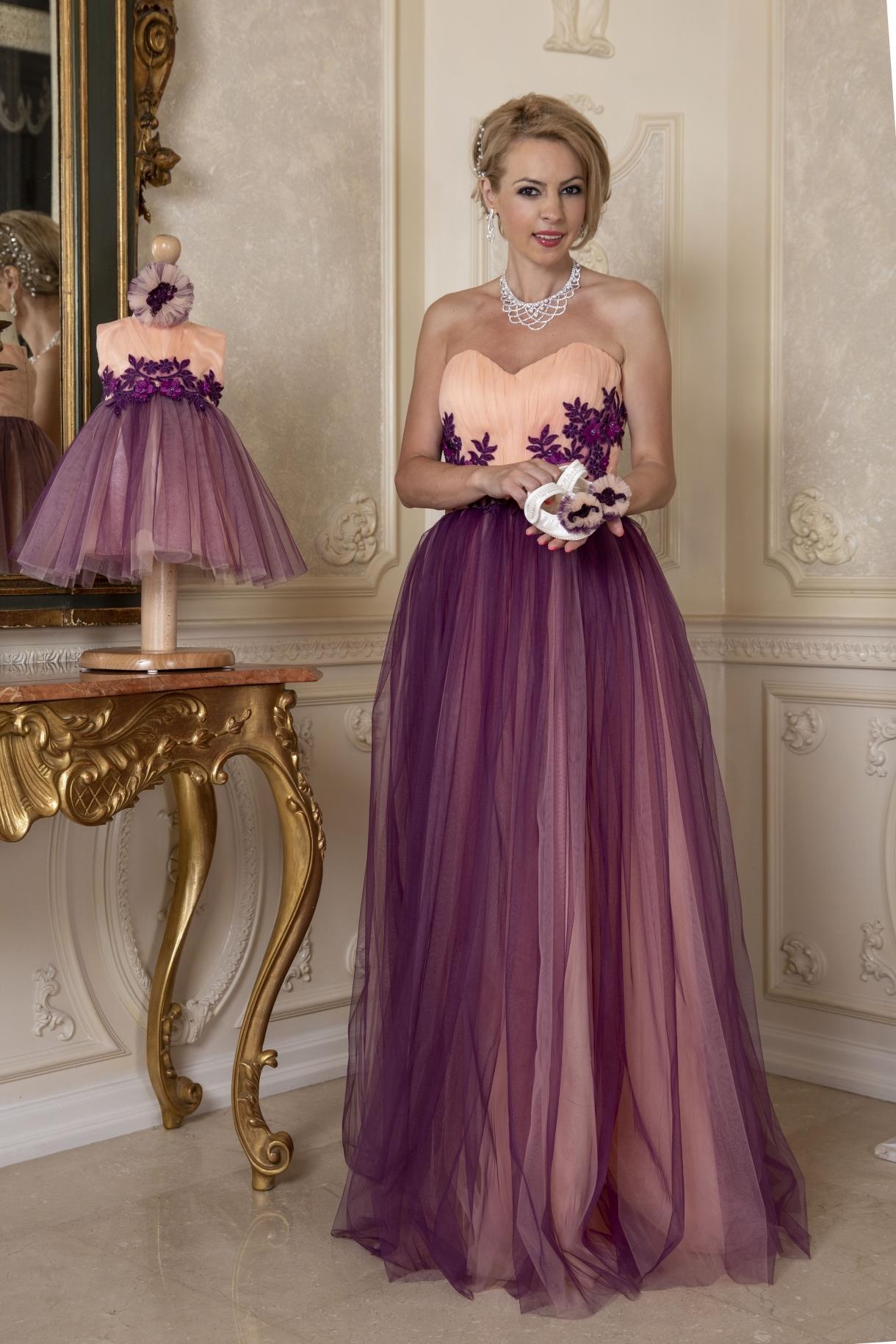 Rochie de cautare pentru nunta fiicei mele femei divortate care cauta barbati din ialoveni